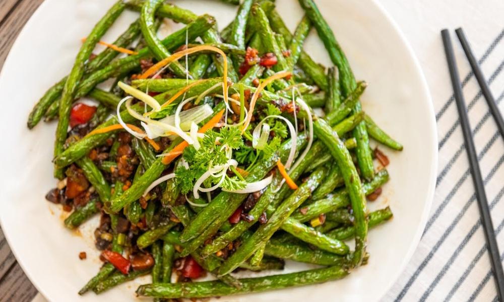 China 88 Best Chinese restaurant