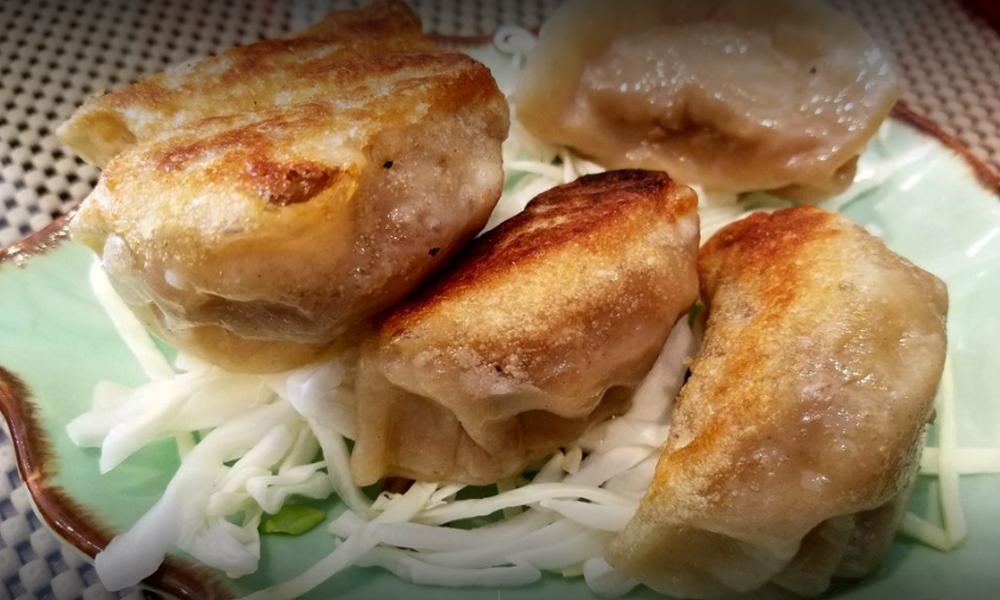 Luu's Asian Cuisine