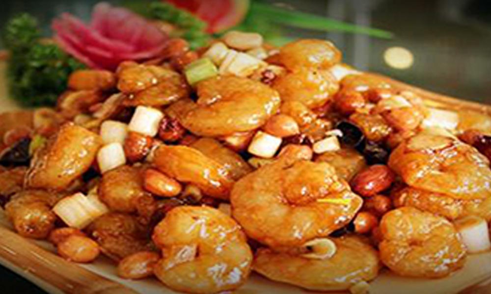 Spicy House Restaurant